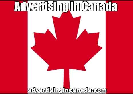 Free Advertising Websites Canada