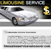 Maple Ridge Limo Service